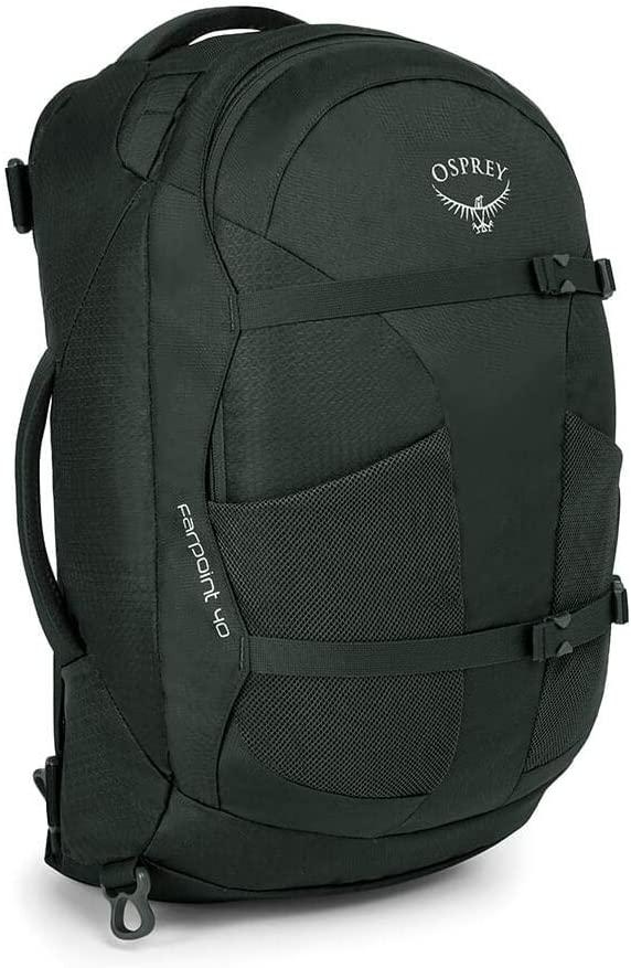 Osprey Farpoint Backpack