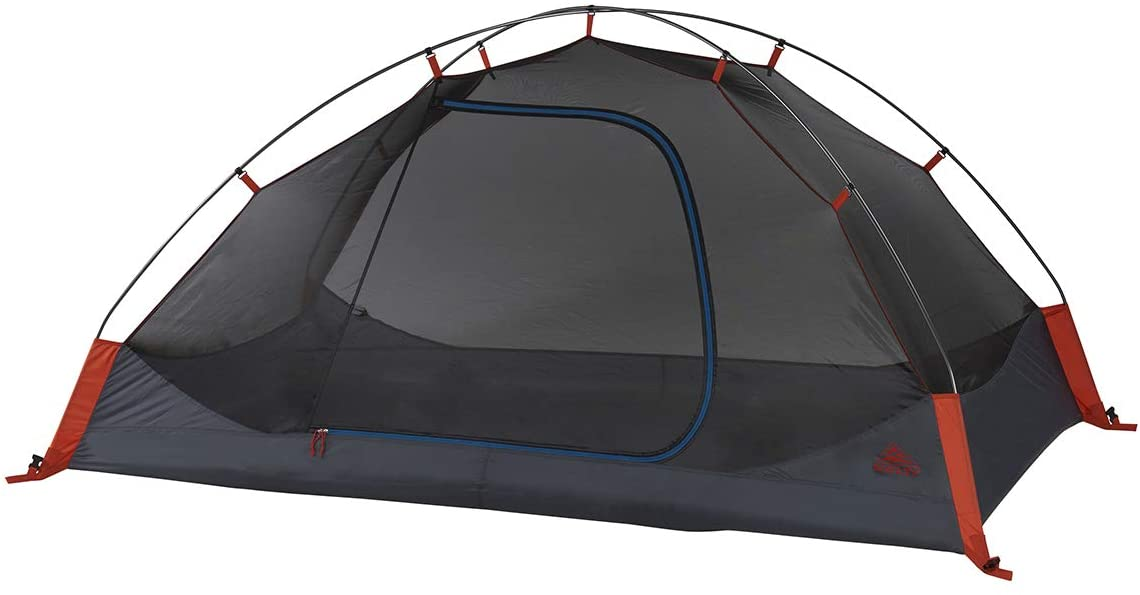 Kelty Late Start Backpacking Tent