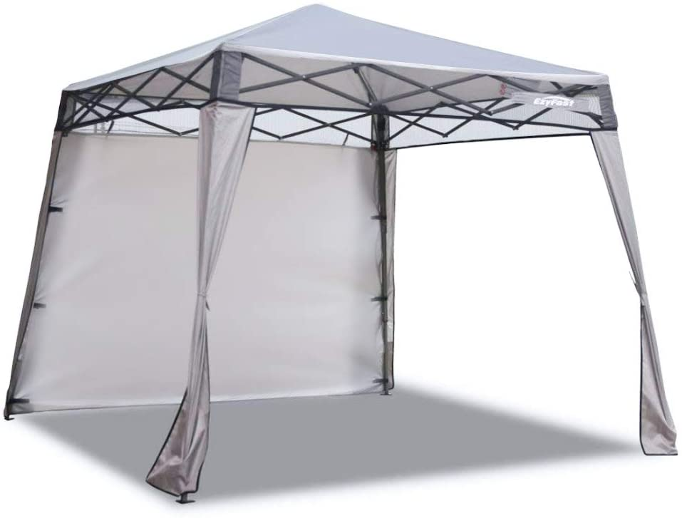 EzyFast Elegant Pop Up Beach Shelter,
