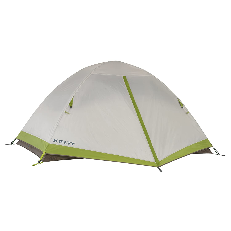 Kelty Salida Backpacking Tent