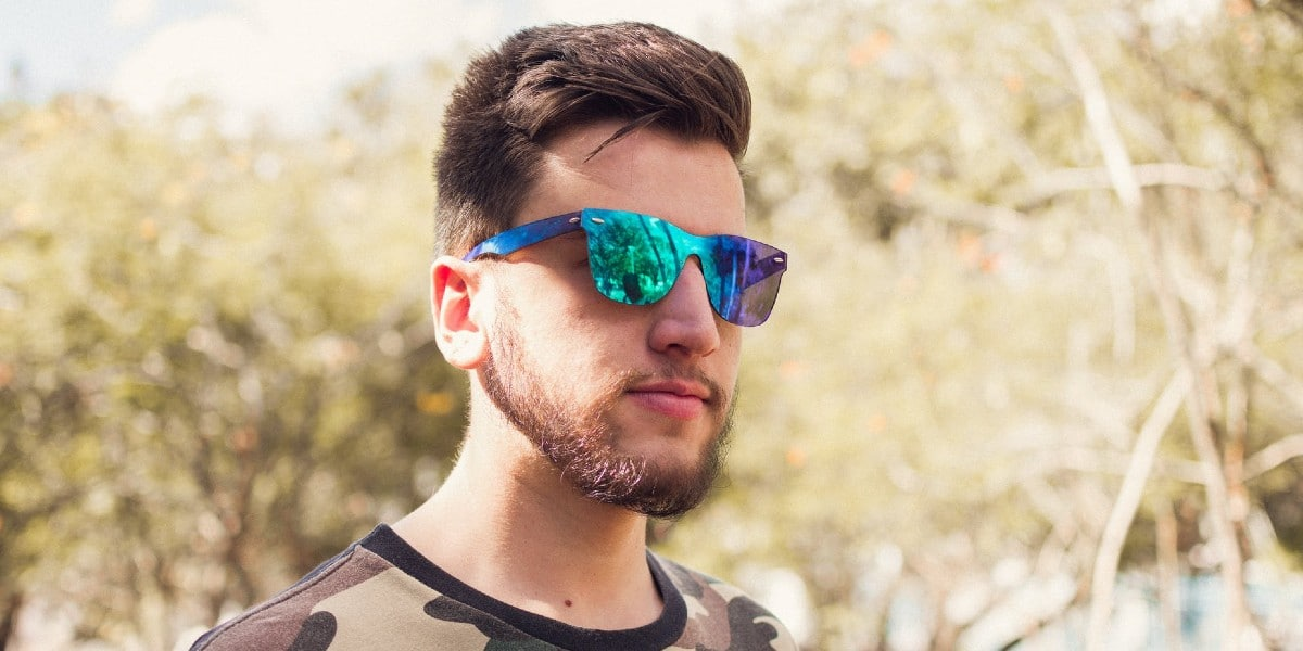 Best Polarized Sunglasses for Men Buying Guide