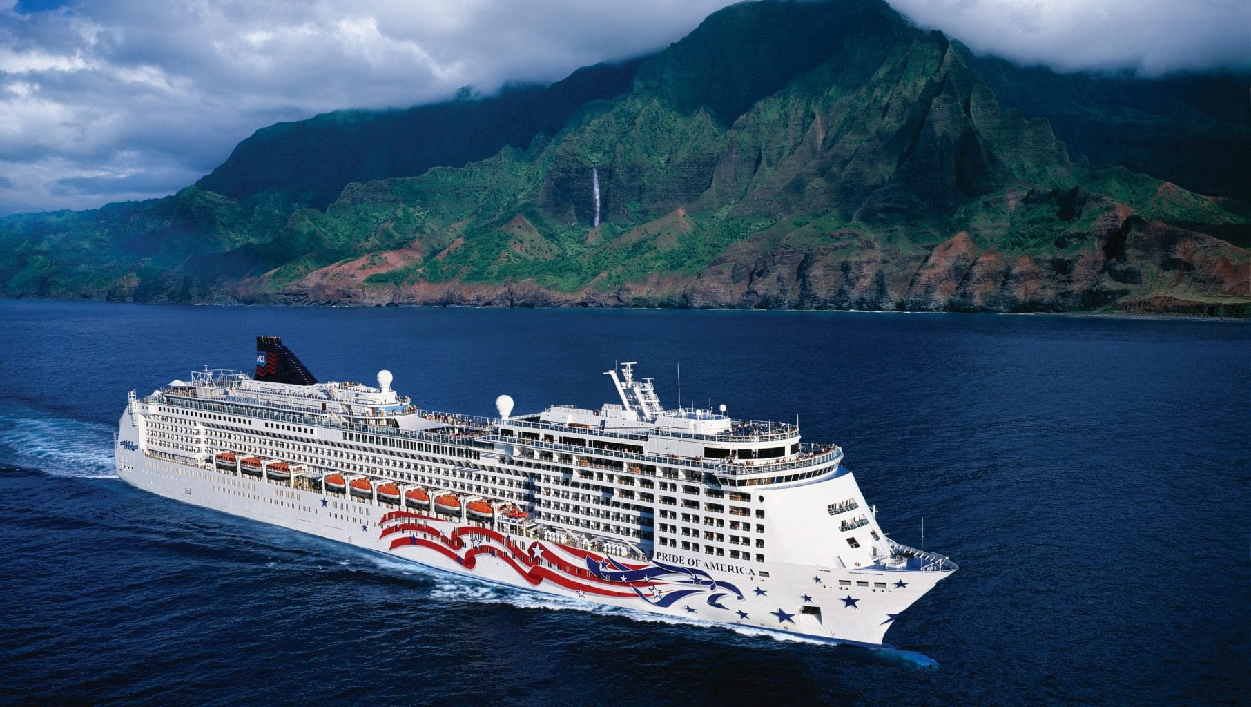 Best Time to Go on a Hawaiian Cruise