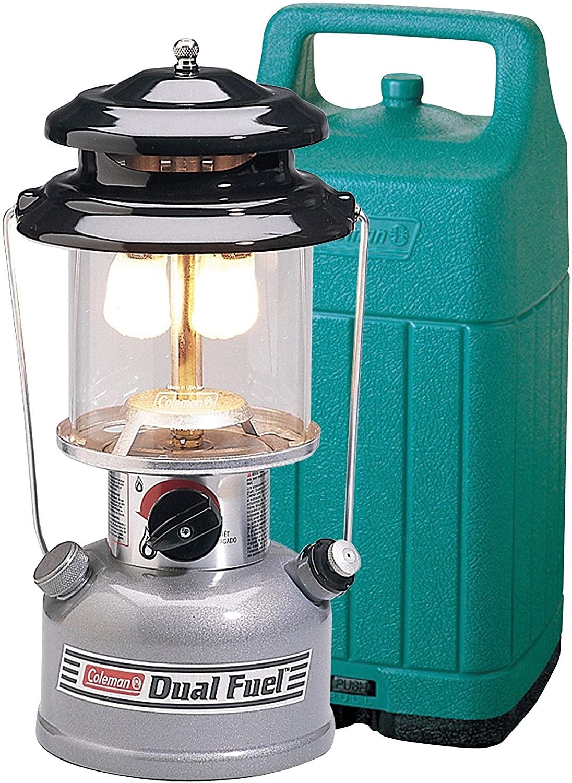 Coleman Premium Lantern