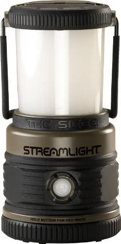 Streamlight 44931
