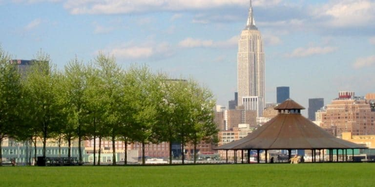 Top Things to Do In Hoboken