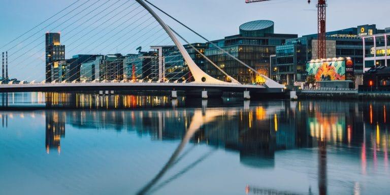 Best European Cities to Visit in December