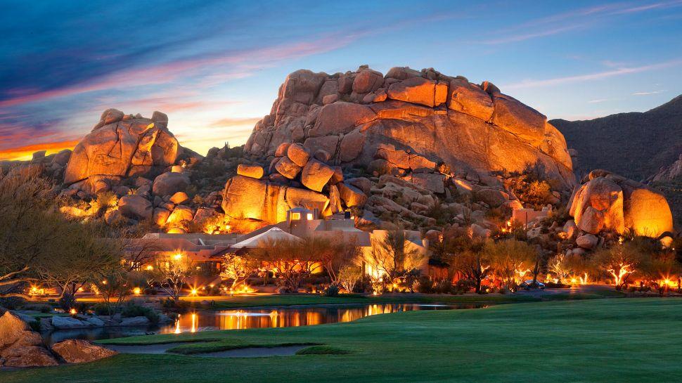 Best Hotels in Downtown Phoenix