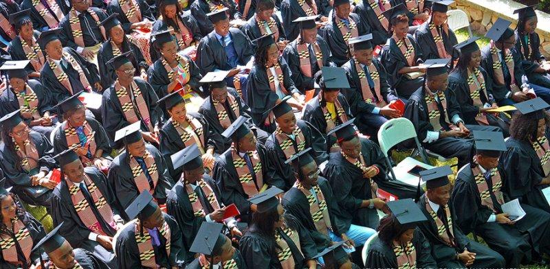 Ghanaian education