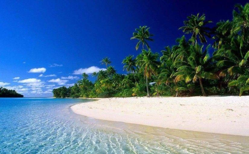 Mammee Bay Beach